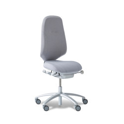 RH Mereo 300 | Sillas de oficina | Flokk
