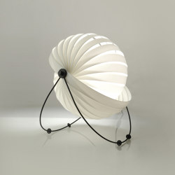 Eclipse Floor lamp | Floor lights | Objekto