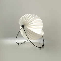 Eclipse Table lamp | Table lights | Objekto