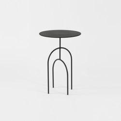 Moça - 48cm | Side tables | Objekto