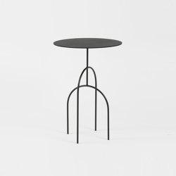 Moça - 58cm | Side tables | Objekto