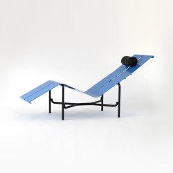 PMR Chaise Longue | Chaise longues | Objekto