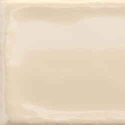Materia TR Seta | Ceramic tiles | Ceramica Vogue