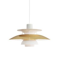 PH 5 Pendant | Lampade sospensione | Louis Poulsen