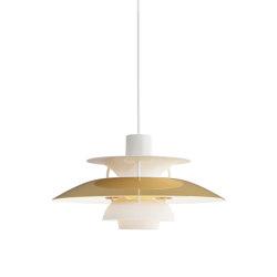 PH 5 Mini | Suspended lights | Louis Poulsen