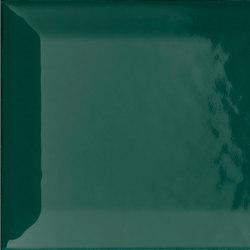 Trasparenze Bisello Malachite | Baldosas de cerámica | Ceramica Vogue
