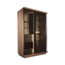 Cambusa Evo | Cabinets | Riva 1920