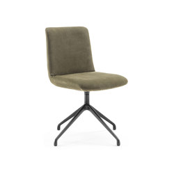 Materia Soft | Chairs | Riva 1920
