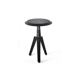 JOLE | Tables d'appoint | ONE PLUS ELEVEN