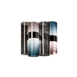 La Lollo Applique | Wall lights | Slamp