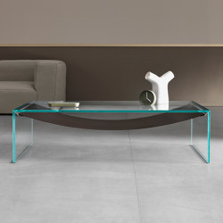 Amaca Consolle | Coffee tables | Tonelli