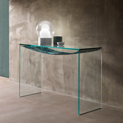 Amaca Side | Tables consoles | Tonelli