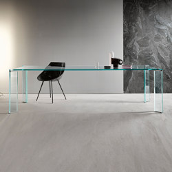 Can Can | Dining tables | Tonelli