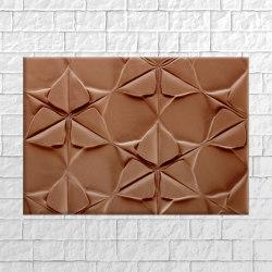 3D Wall Panels   Arte   BOXMARK Leather GmbH & Co KG