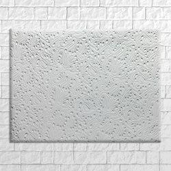 3D Wall Panels | Arte | BOXMARK Leather GmbH & Co KG