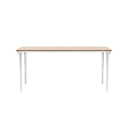 VANK_FOUR | Dining tables | VANK