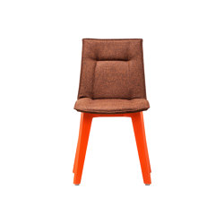 VANK_KRAK | Chairs | VANK