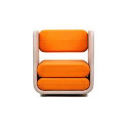 VANK_MELLO | Armchairs | VANK
