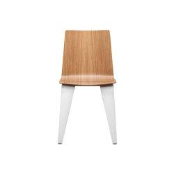 Vank_Pigi | Stühle | VANK
