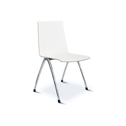 VANK_PLIO | Stühle | VANK