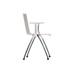 VANK_PLIO | Chairs | VANK