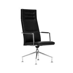 VANK_RANZ | Stühle | VANK