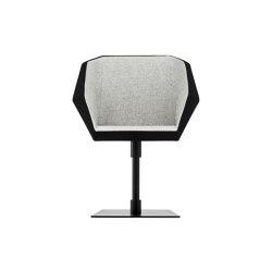 VANK_TIMANTI | Stühle | VANK