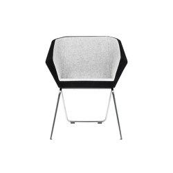 VANK_TIMANTI | Chairs | VANK