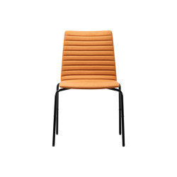 VANK_TINI   Chairs   VANK