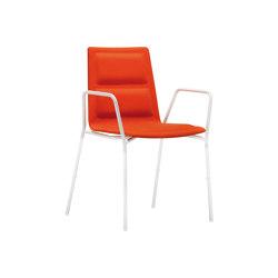 VANK_TINI | Stühle | VANK