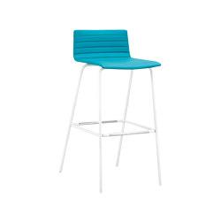 VANK_TINI | Bar stools | VANK