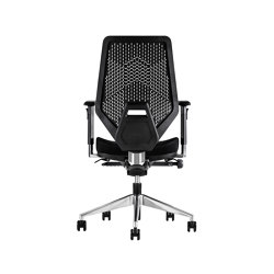 V6 | Office chairs | VANK