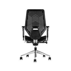 VANK_V6 | Office chairs | VANK