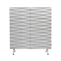 VANK_WALL | Privacy screen | VANK