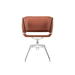 VANK_WOODI | Stühle | VANK