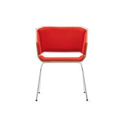 VANK_WOODI | Chairs | VANK