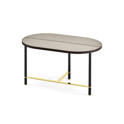 Cookies | Coffee tables | Gallotti&Radice