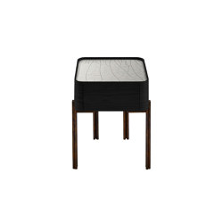 Twelve C | Night stands | Gallotti&Radice