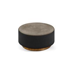 Nori | Coffee tables | Gallotti&Radice