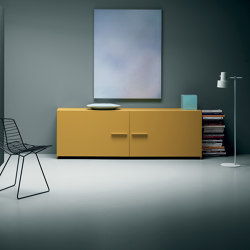 Easy | Sideboards | md house