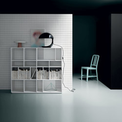 Origami | Shelving | md house