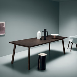 Ginger | Dining tables | md house
