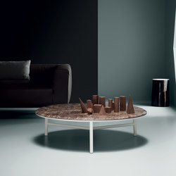 Globo | Coffee tables | MD House