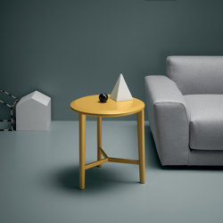 Globo | Tables d'appoint | md house