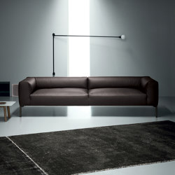 Miles | Sofas | md house