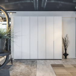 Liscia | Cabinets | md house