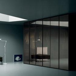 Telaio vetro | Armoires | md house