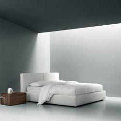 Flex | Betten | MD House