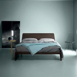 Vivid | Betten | MD House