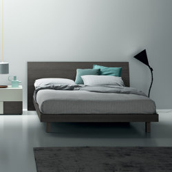 Index | Beds | md house